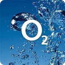 O2 Broadband