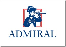 Adm_Logo_rgb[1]