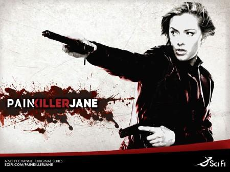 painkiller jane 26
